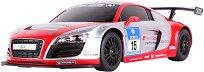 Audi Performance -