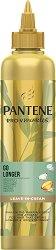 """Pantene Pro-V Miracles Go Longer Leave In Cream - Крем против накъсване на косата от серията """"Pro-V Miracles"""" -"""