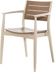 Градински стол - Регнум
