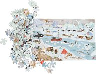 Арктика - В комплект с плакат -