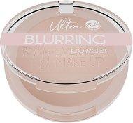 Bell Ultra Blurring Powder - Изглаждаща пудра за лице -