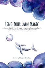 Find Your Own Magic -