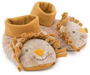 Бебешки буйки - Лъвче -