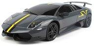 Lamborghini Mrcielago LP670-4 -