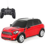 Mini Cooper Countryman - Количка с дистанционно управление -