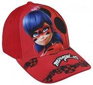 Детска шапка - продукт