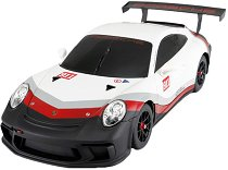 Porsche 911 GT3 - Количка с дистанционно управление -