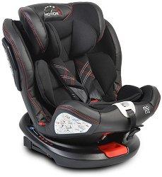 Детско столче за кола - Motion -