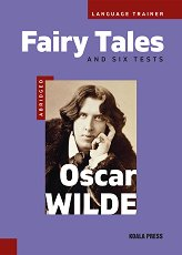 Fairy Tales and six tests -