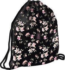 Спортна торба - Magnolia - чанта