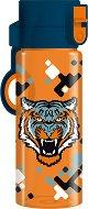 Бутилка - Roar of the Tiger 475 ml - аксесоар