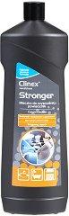 Универсален почистващ крем - Stronger - Разфасовка от 750 ml -