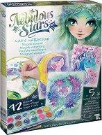 Направи сама магически картини - Nebulia - продукт