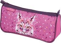 Ученически несесер - Lynx -