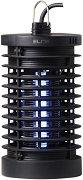 Инсектицидна лампа - IK-0425-30