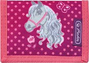 Детско портмоне - Horse -