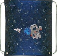 Спортна торба - Space -