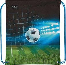 Спортна торба - Soccer - раница