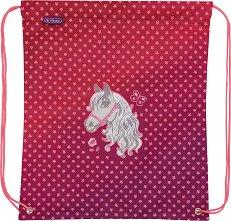Спортна торба - Horse - несесер
