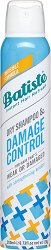 Batiste Dry Shampoo & Damage Control - Укрепващ сух шампоан за слаба и увредена коса с кератин - шампоан