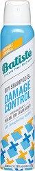 Batiste Dry Shampoo & Damage Control - лак