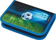 Ученически несесер - Soccer -