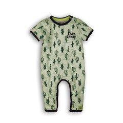 Бебешки гащеризон -