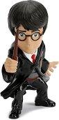 Хари Потър - продукт