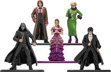 Хари Потър и Огненият бокал - пъзел