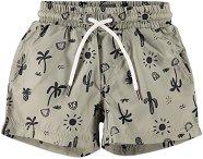 Детски плажни панталони -