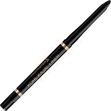 Max Factor Masterpiece Kohl Kajal Pencil - Молив за очи - лосион