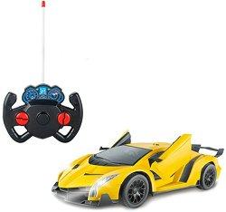 Lamborghini - играчка