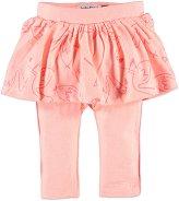 Бебешка пола-панталон -