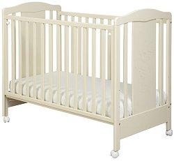Детско легло - Lux -