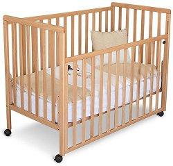 Детско легло - Mikaela -