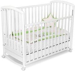 Детско легло - Mirta -