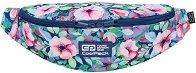 Чанта за кръст - Trick: Pastel Garden - раница