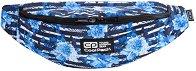 Чанта за кръст - Trick: Blue Marine - раница