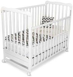 Детско легло - Nina -