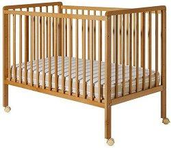 Детско легло - Minny -