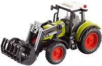Фермерски трактор - играчка