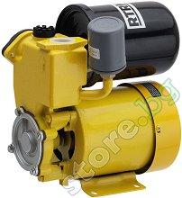 Хидрофорна помпа - Модел RTM863