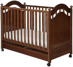 Детско легло с чекмедже - Velko -