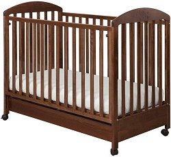 Детско легло с чекмедже - Kiki -