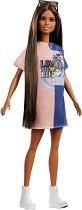 Барби - Love 1959 - кукла