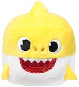 Бебе акула -