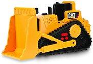 """Фадрома - Детска играчка със звукови и светлинни ефекти от серията """"CAT"""" -"""