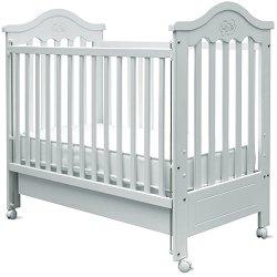 Детско легло - Buckic -