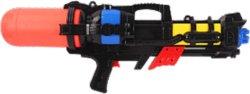 Воден пистолет - играчка