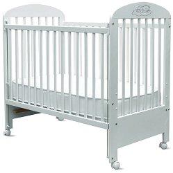 Детско легло - Meda -